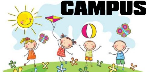 2014_campus_verano-2